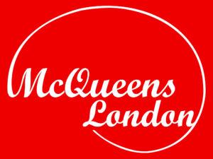 McQueens-Logo-Hi-Res_red (1)