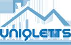uniqletts logo